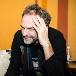 Andreas Canzani