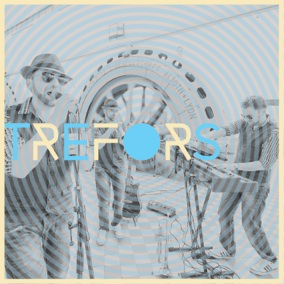 TREFORS_CD-Cover_FINAL