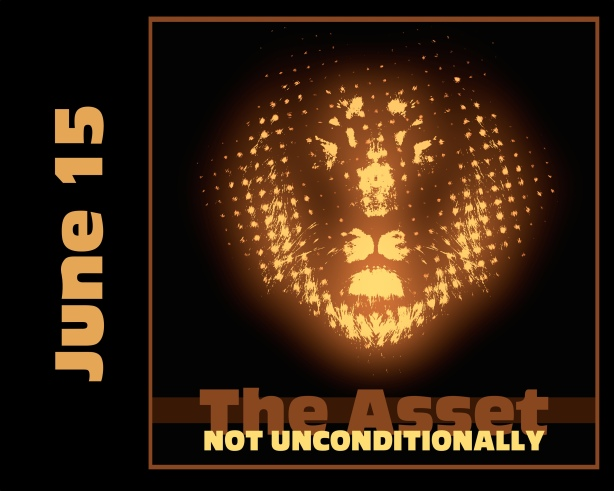 asset_singlecover_notUnconditionally_KALENDER