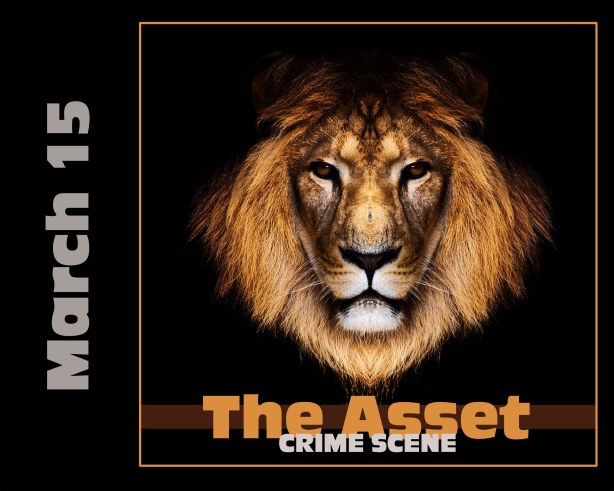 asset_singlecover_crimeScene_KALENDER